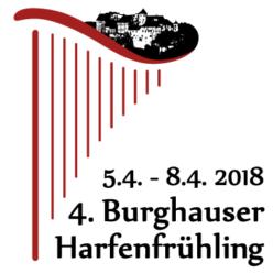 Burghauser Harfenfrühling